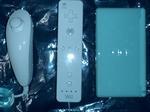 Wii_05.JPG