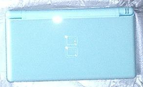 DS Lite02